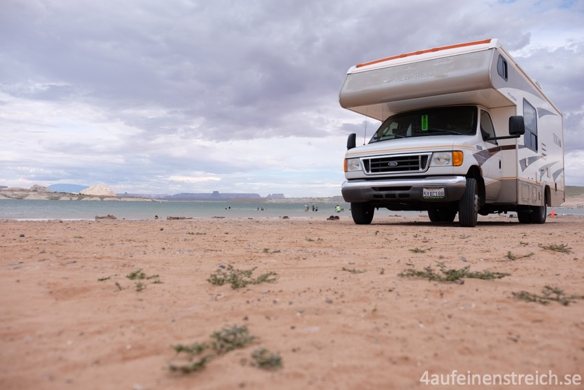 LakePowell01_wm