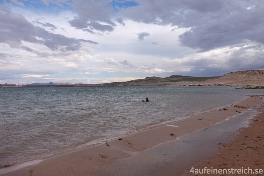 LakePowell03_wm