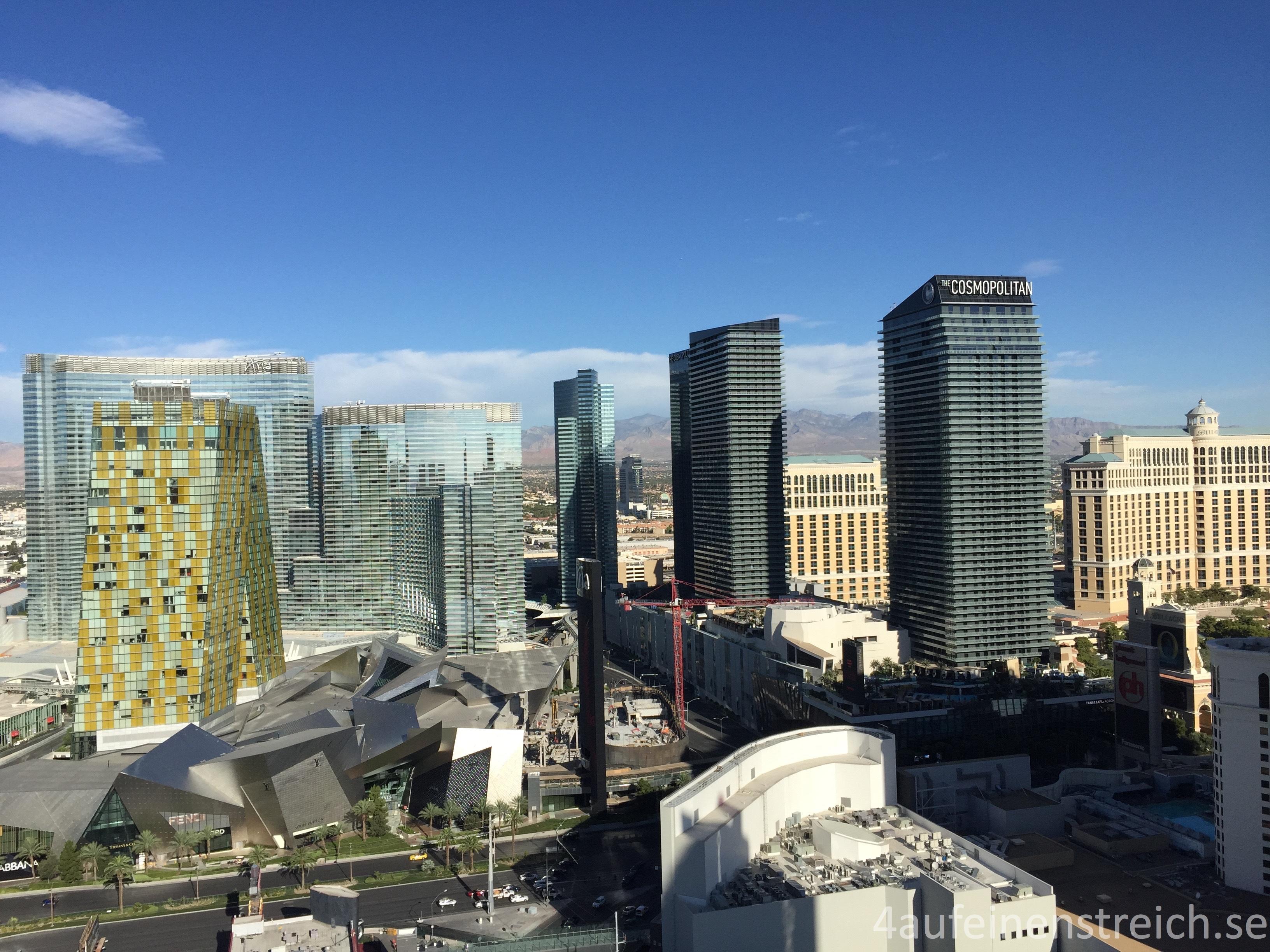 VegasTag_wm