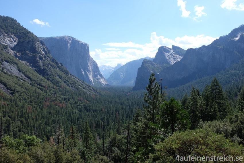 YosemiteEinfahrt_wm