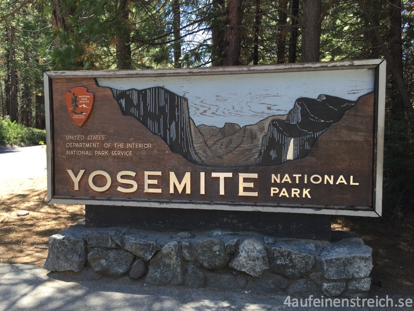 YosemiteSChild_wm