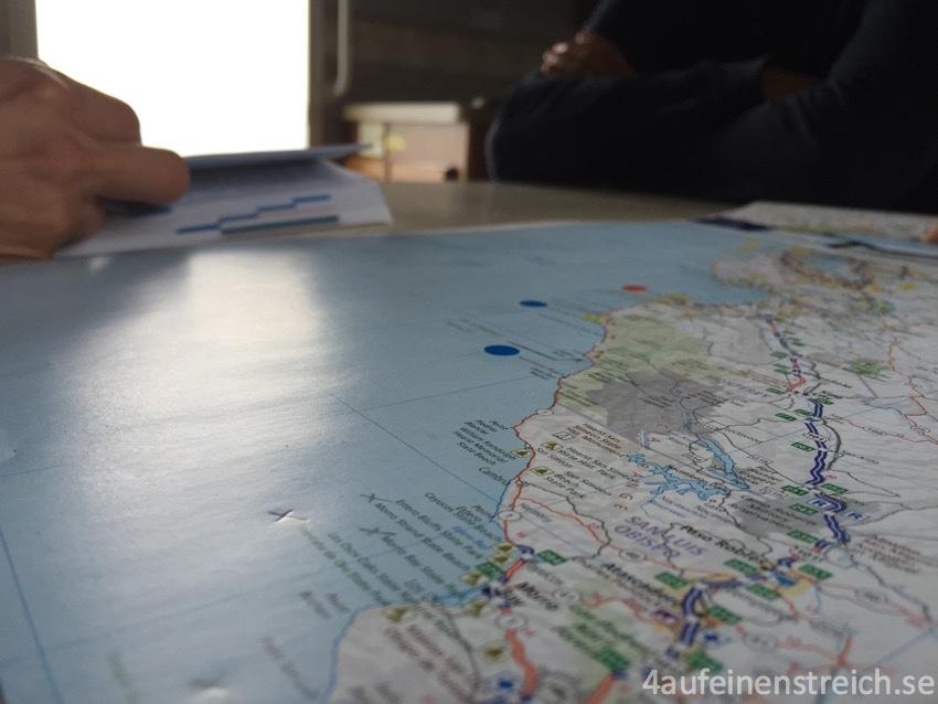 Karte_wm