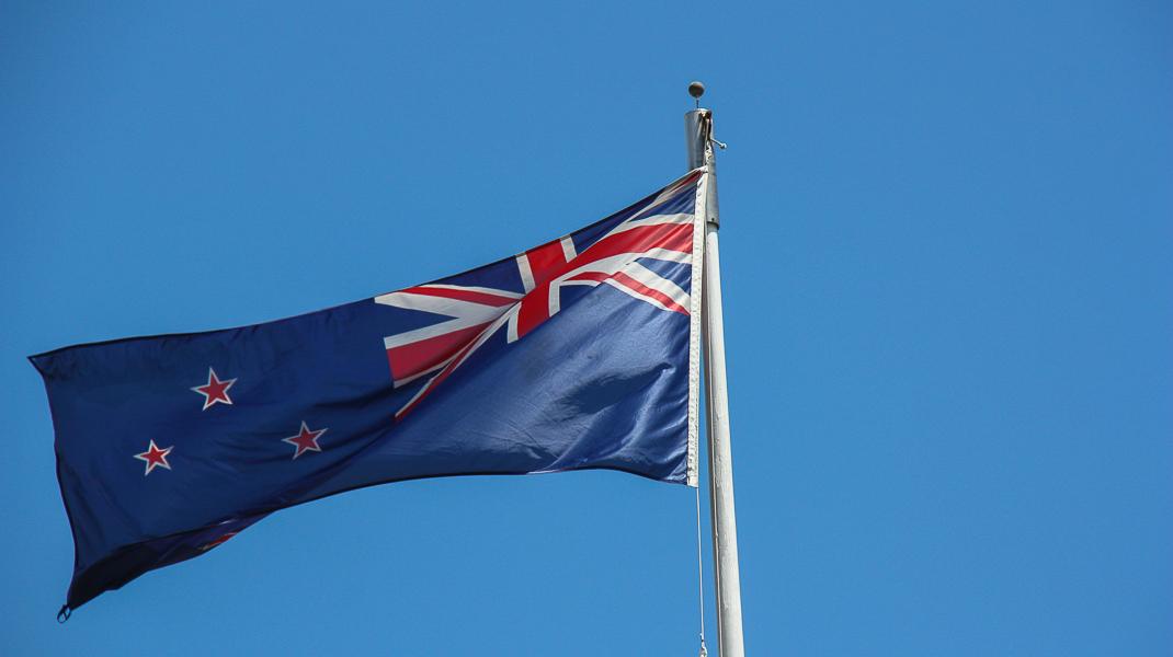 58GradNord - Neuseeland-Auszeit 2.0